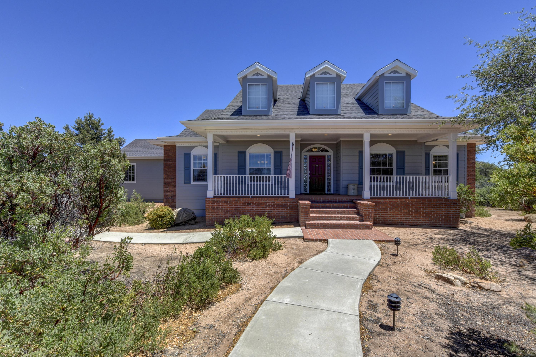 Photo of 8141 Red Oak, Prescott, AZ 86305