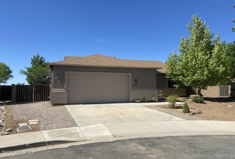 Photo of 6420 Andover, Prescott Valley, AZ 86314