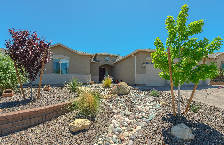 Photo of 4455 Cambridge, Prescott Valley, AZ 86314