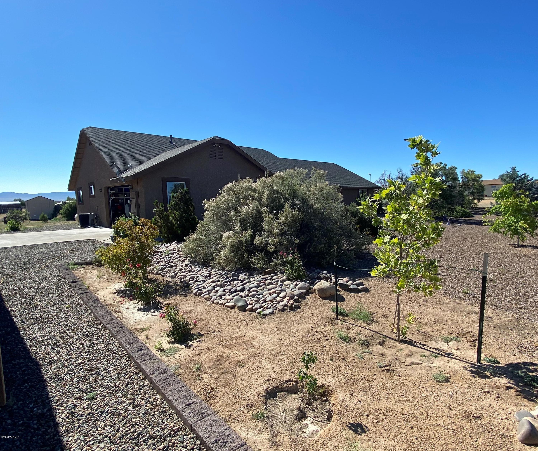 Photo of 583 Maricopa, Chino Valley, AZ 86323