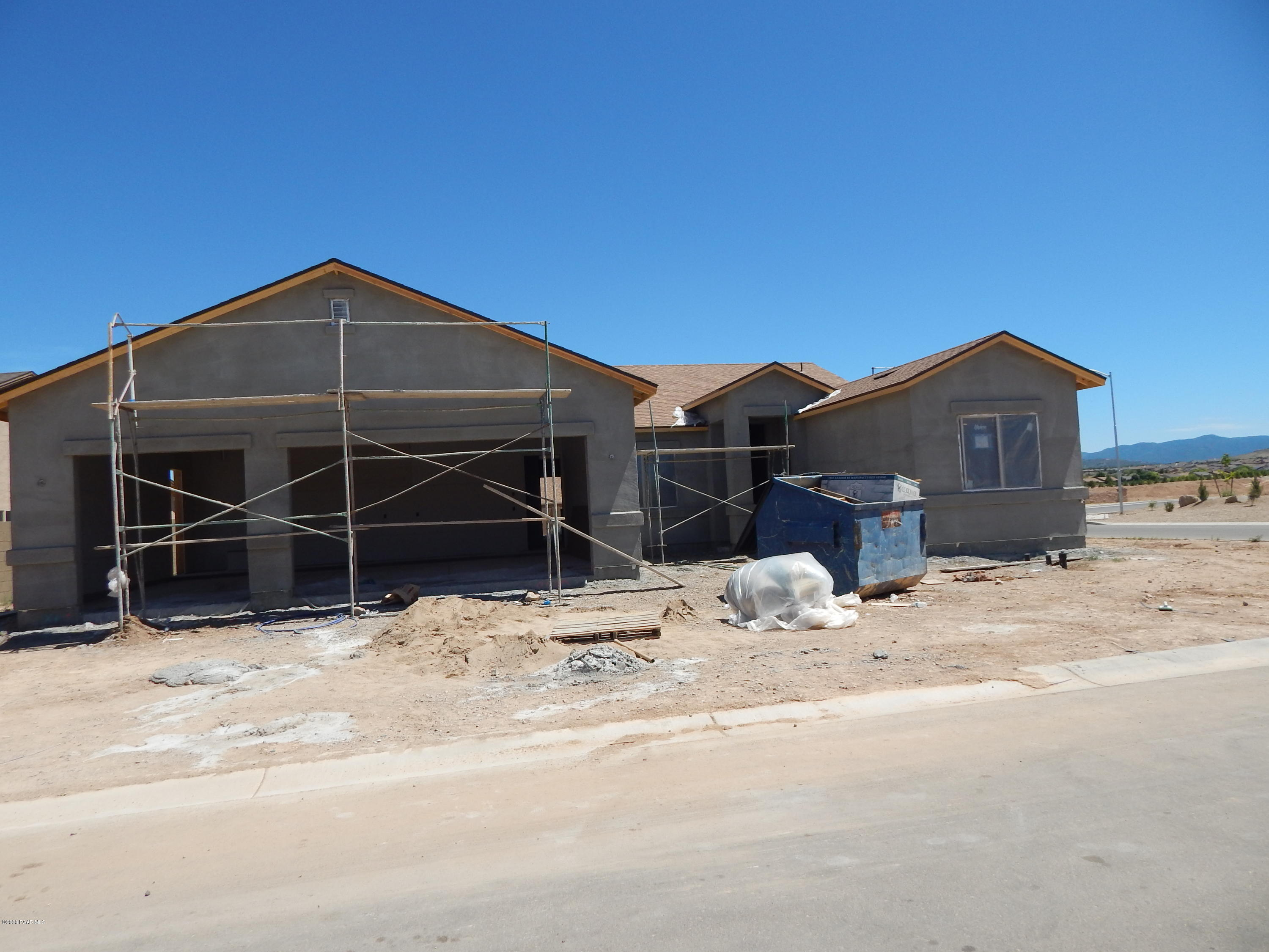 Photo of 6467 Alwick Way, Prescott Valley, AZ 86314