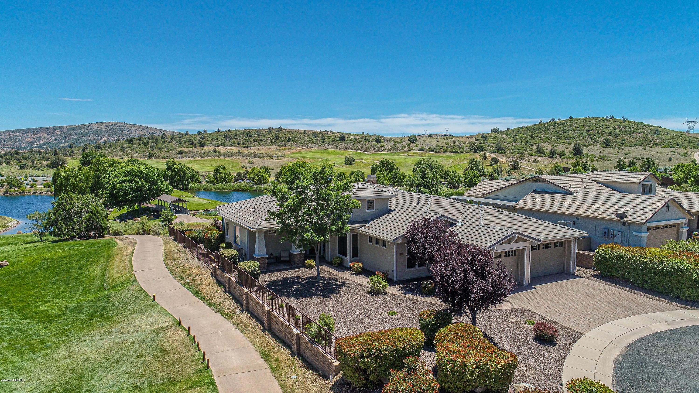 Photo of 2509 Merion, Prescott, AZ 86301