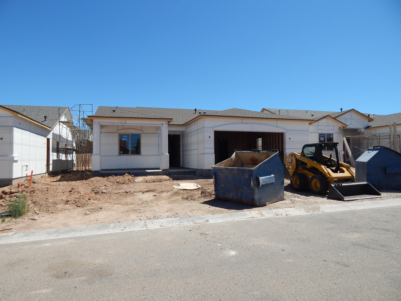 Photo of 6143 Beecher, Prescott Valley, AZ 86314