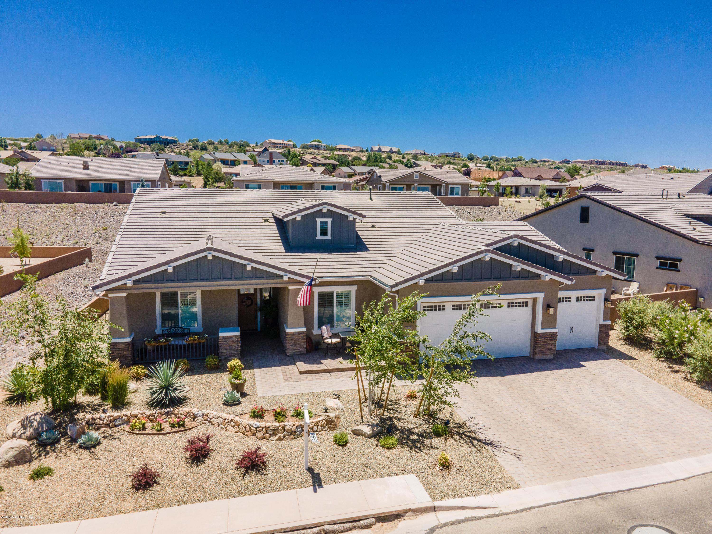 819  Royal Tulips Street,Prescott  AZ
