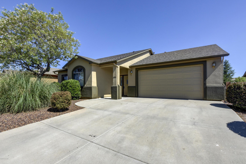 Photo of 6920 Sandhurst, Prescott Valley, AZ 86314
