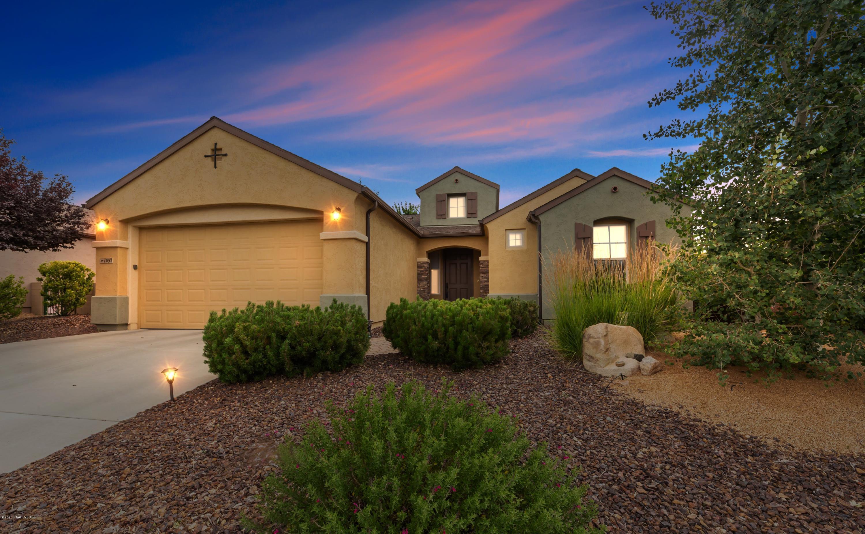 Photo of 1052 Hobble Strap, Prescott Valley, AZ 86314