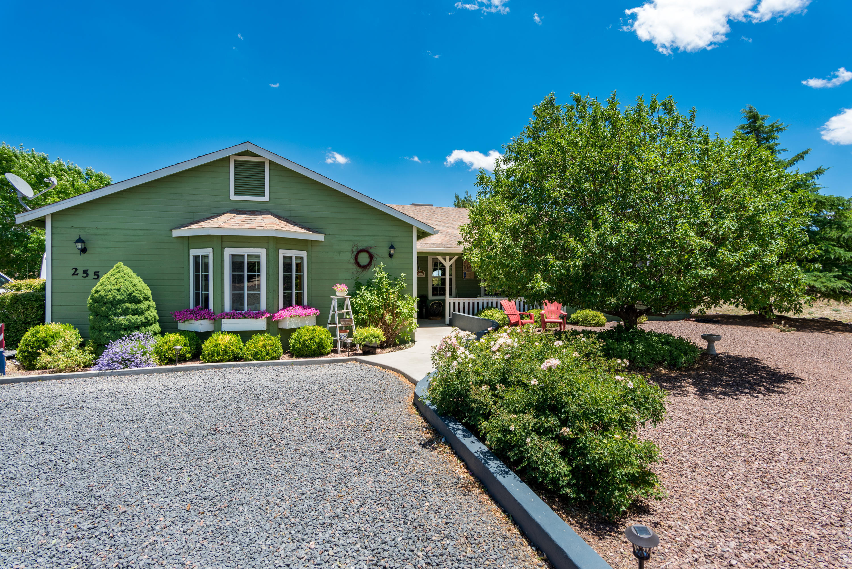 Photo of 2555 Quail View, Chino Valley, AZ 86323