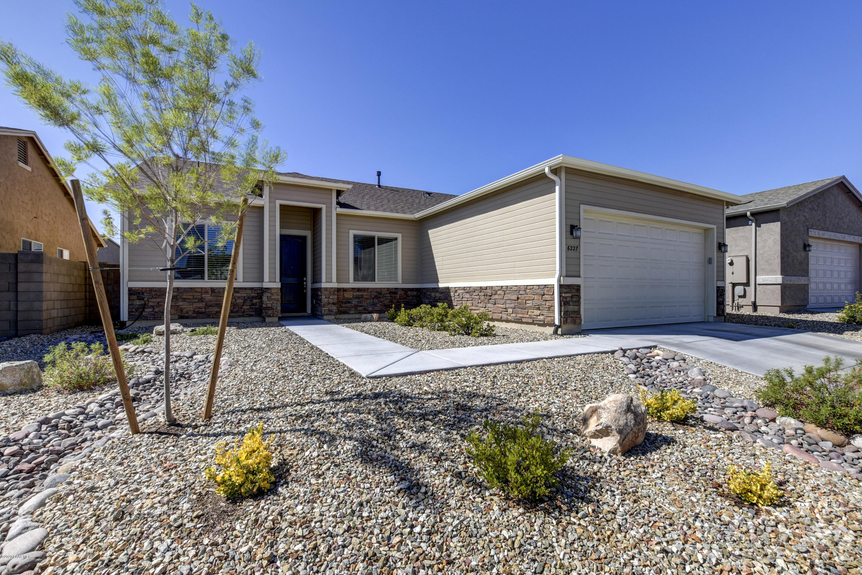 Photo of 6227 Bower, Prescott Valley, AZ 86314