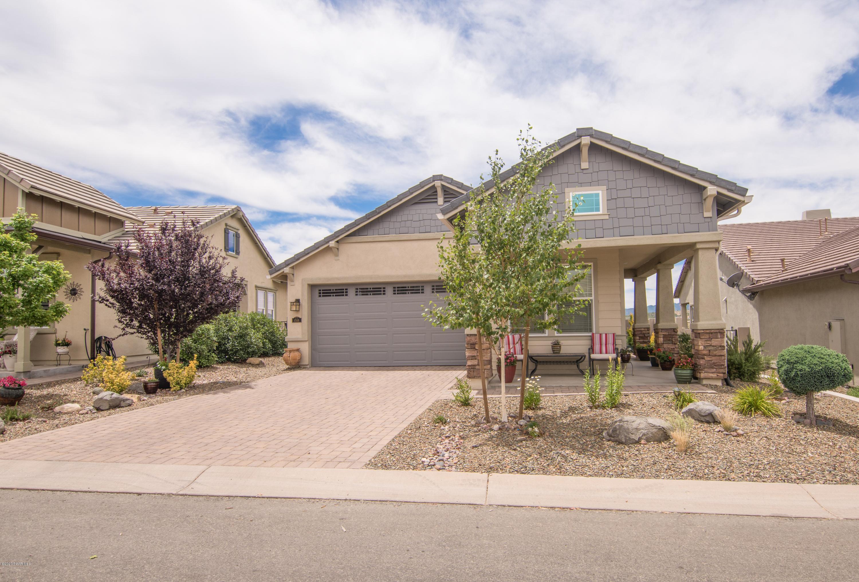 Photo of 1518 Varsity, Prescott, AZ 86301