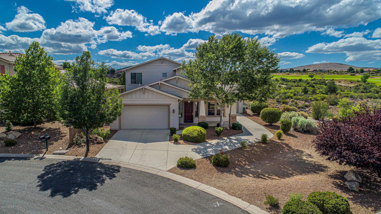 Photo of 7534 Traders, Prescott Valley, AZ 86314