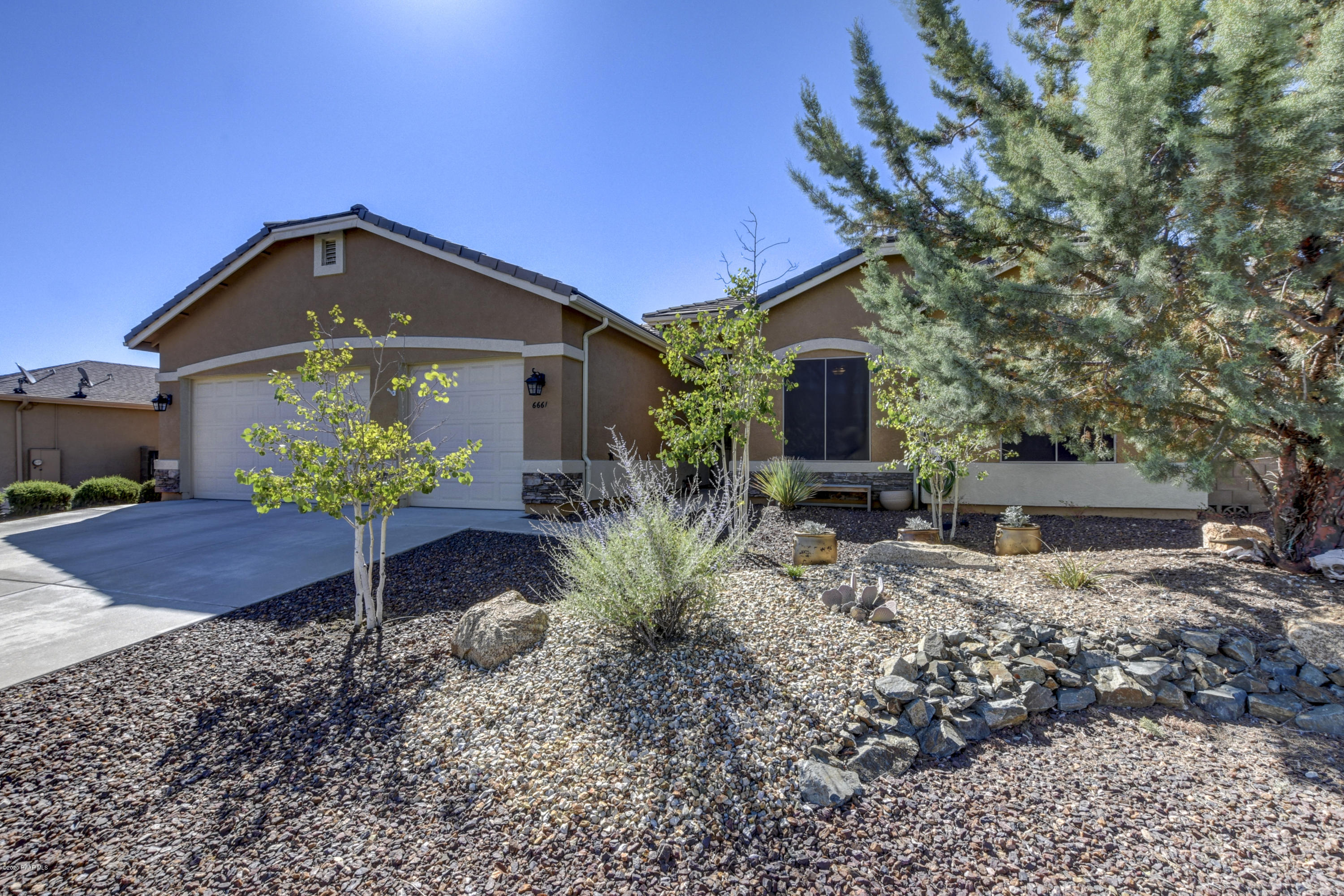 Photo of 6661 Brighton, Prescott Valley, AZ 86314