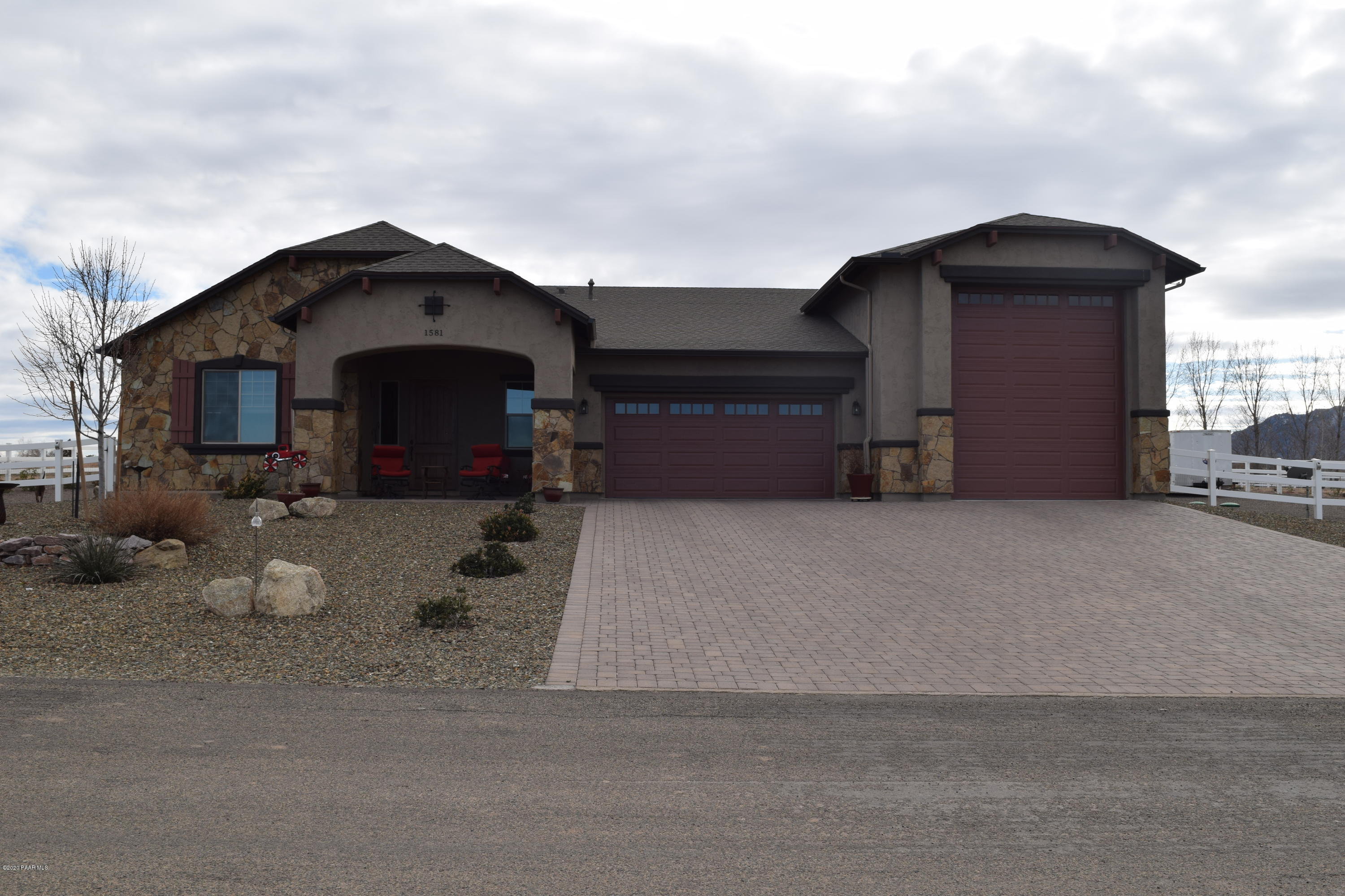 Photo of 1581 Anne Marie, Chino Valley, AZ 86323