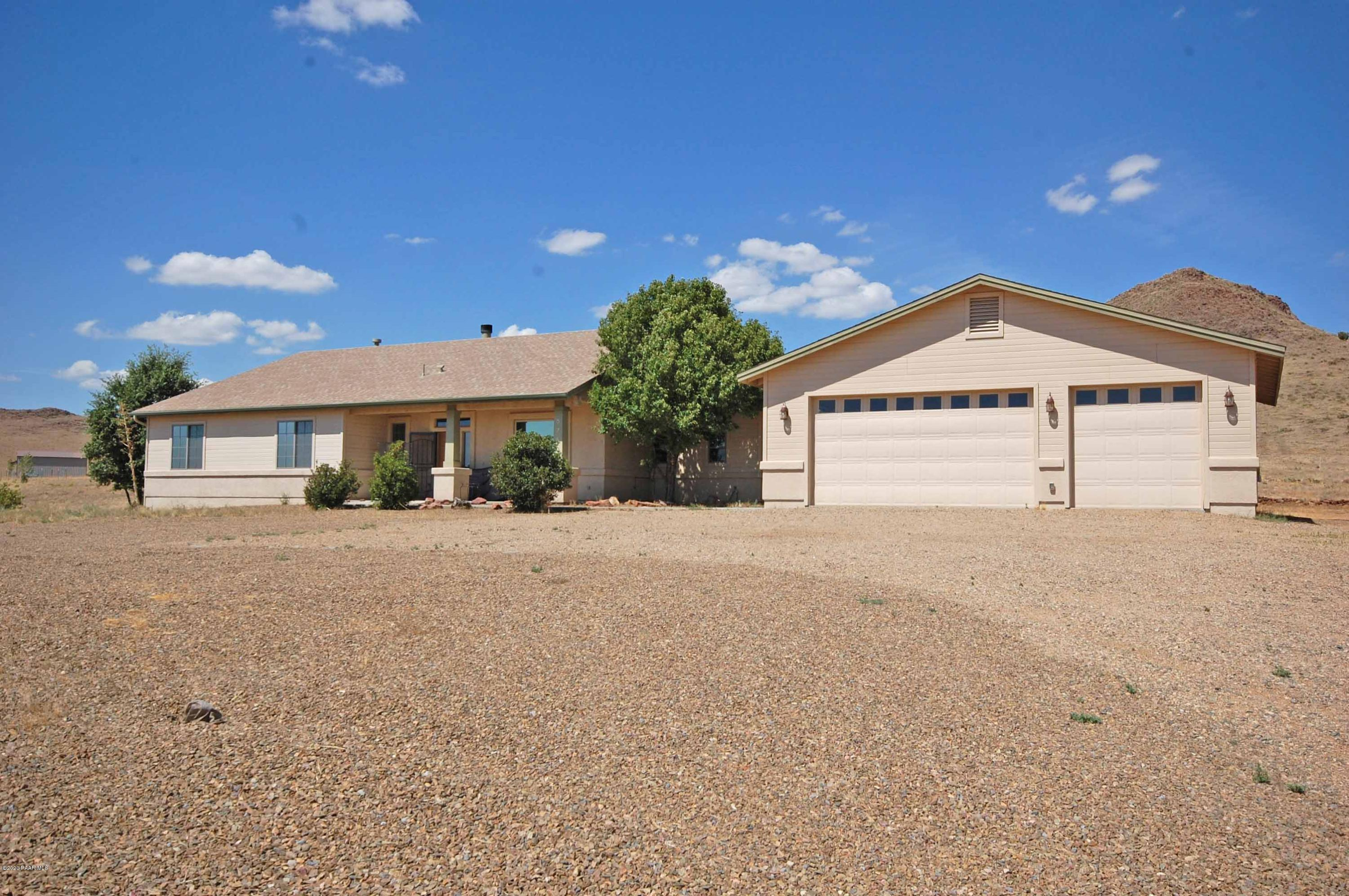 Photo of 5750 Longhorn, Chino Valley, AZ 86323