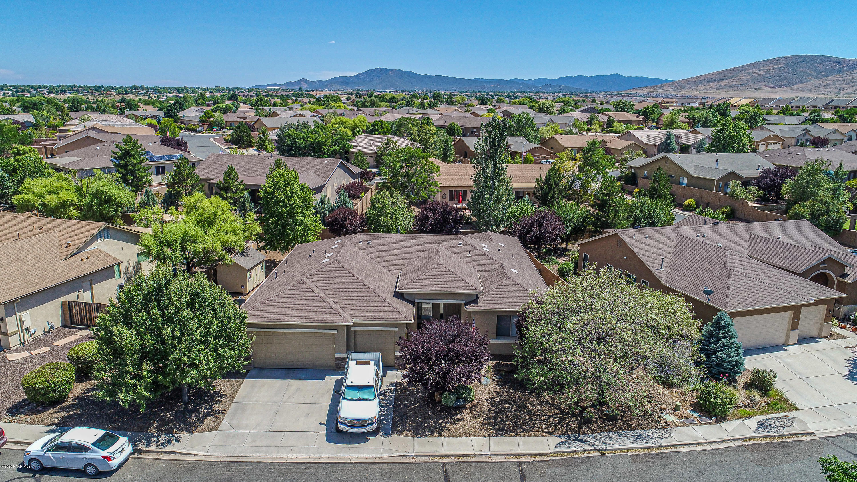 Photo of 6635 Brombil, Prescott Valley, AZ 86314