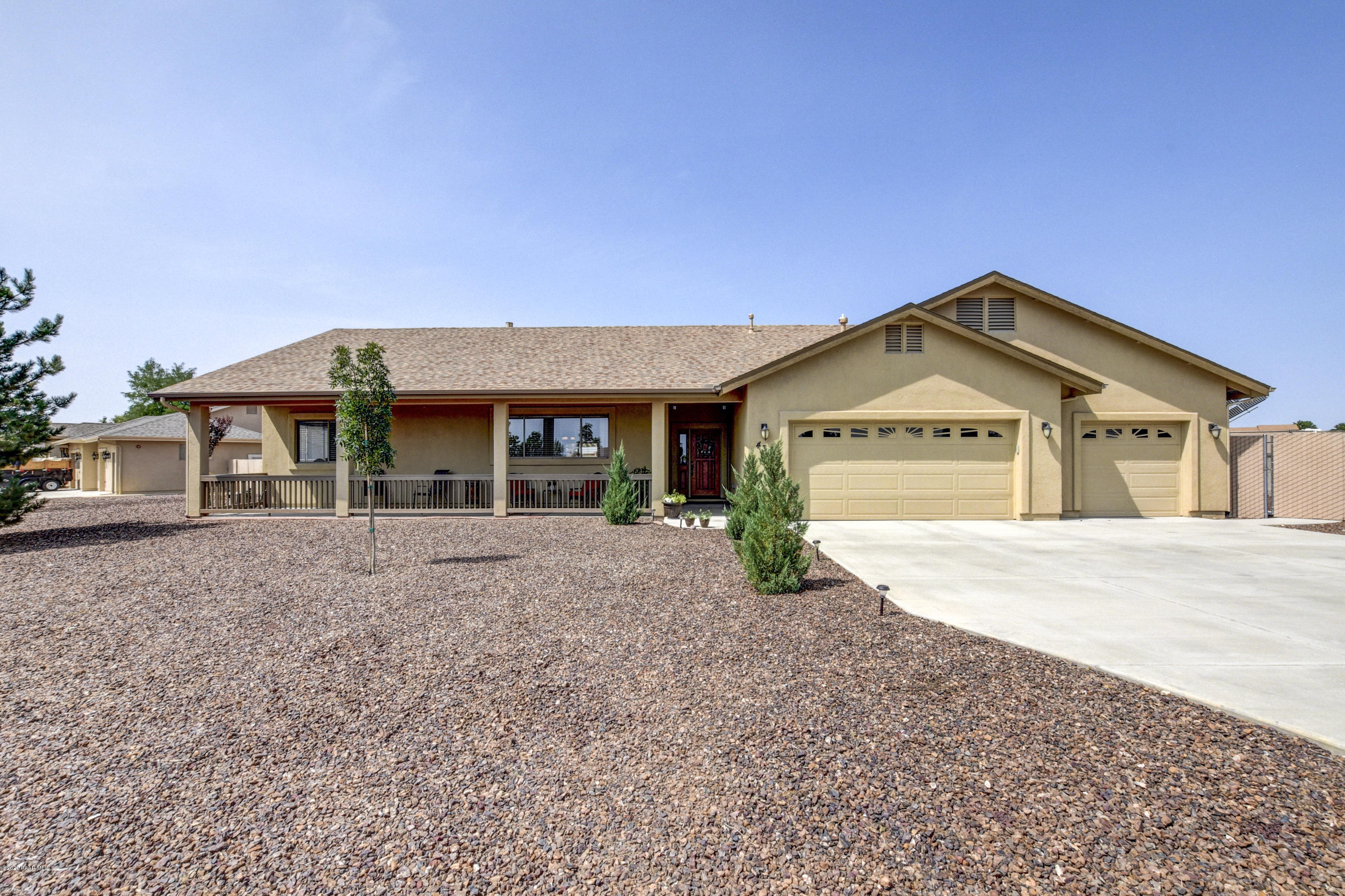 Photo of 430 Lauren, Chino Valley, AZ 86323