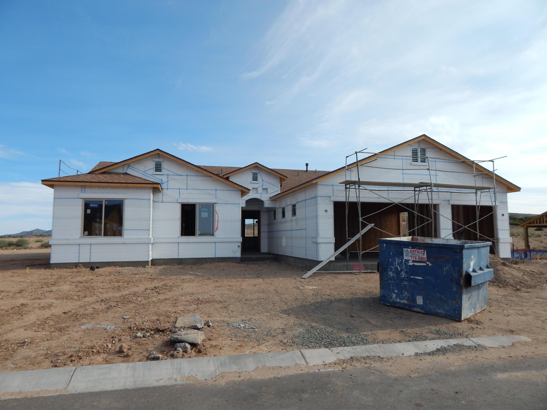 Photo of 5296 Elliot, Prescott Valley, AZ 86314
