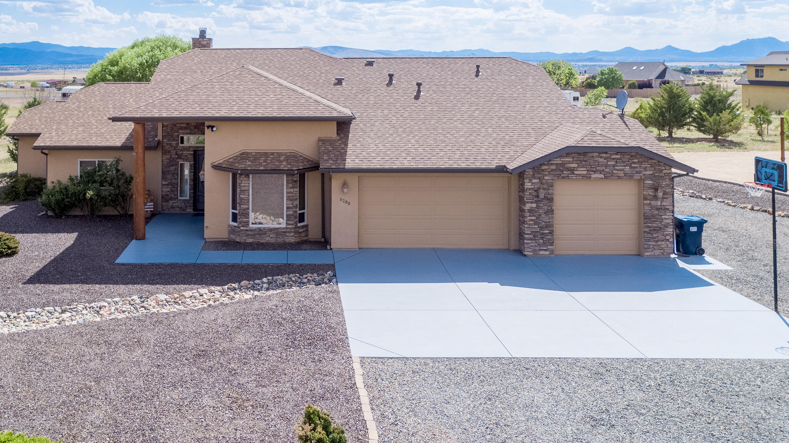 Photo of 8200 Prescott Ridge, Prescott Valley, AZ 86315