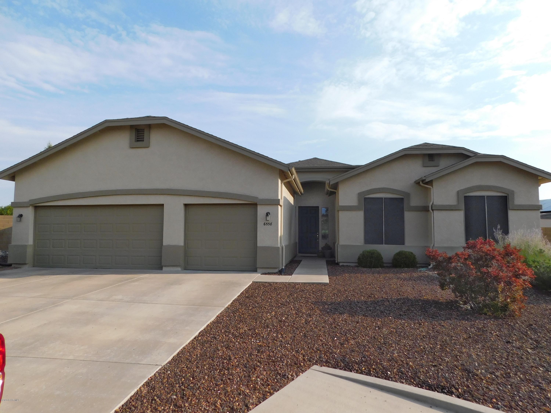 Photo of 6558 Tenby, Prescott Valley, AZ 86314