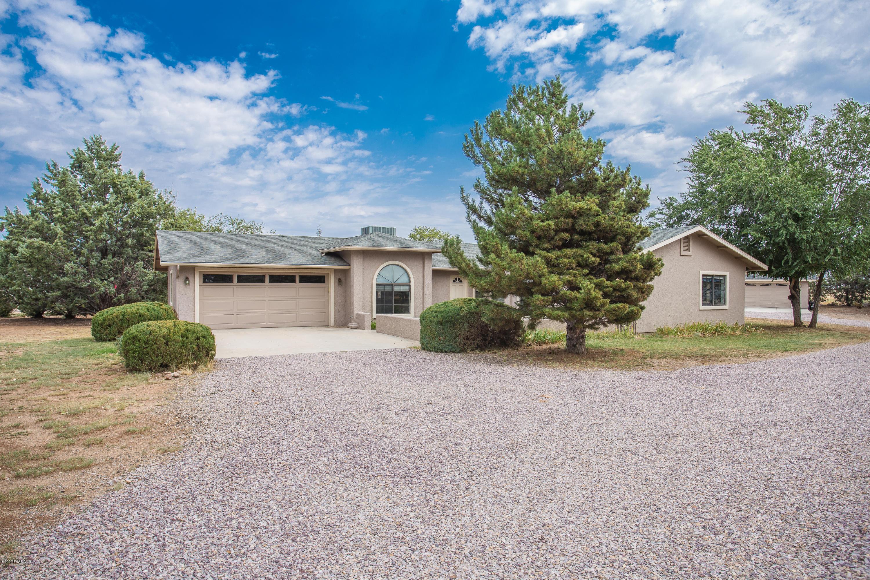 Photo of 2185 Val Vista, Chino Valley, AZ 86323