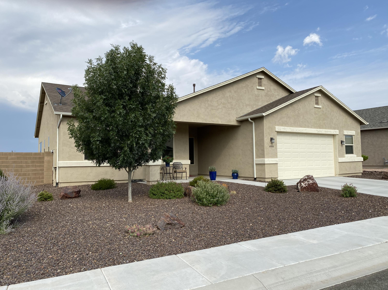 Photo of 6200 Dutton, Prescott Valley, AZ 86314