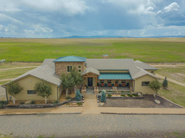 Photo of 5405 Haystack, Chino Valley, AZ 86323
