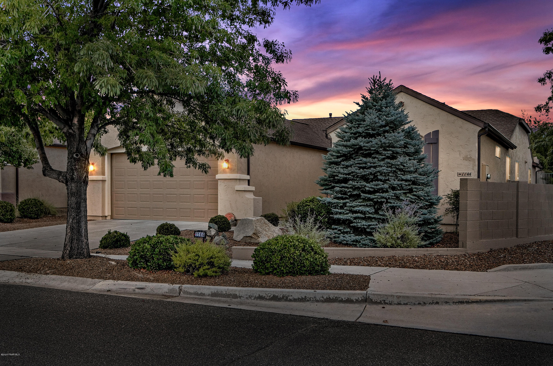 Photo of 1144 Rigo Ranch #6, Prescott Valley, AZ 86314
