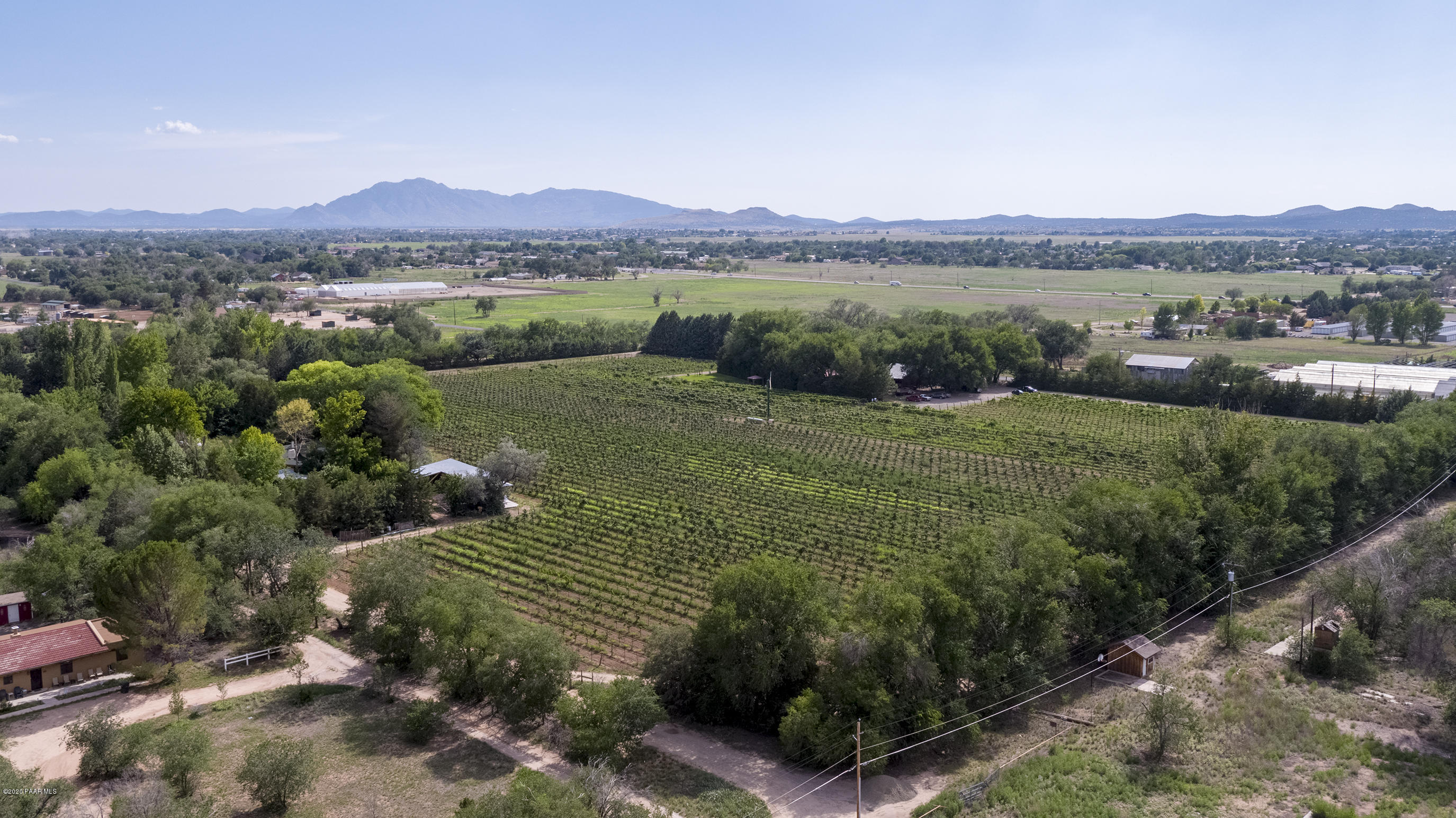 Photo of 2515 North Road 1 East, Chino Valley, AZ 86323