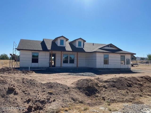 Photo of 1655 Rd 1 East, Chino Valley, AZ 86323