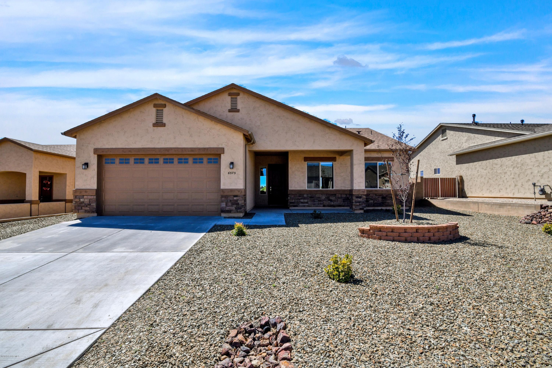 Photo of 6573 Bay Point, Prescott Valley, AZ 86314
