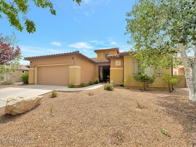 Photo of 1032 Hobble Strap, Prescott Valley, AZ 86314