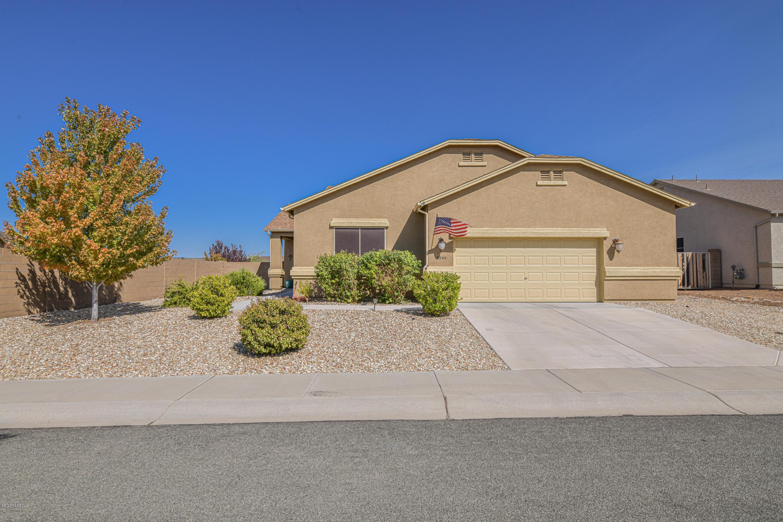 Photo of 3999 Gower, Prescott Valley, AZ 86314
