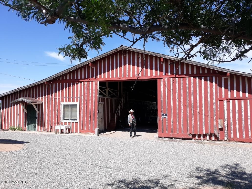 Photo of 584 Road 1, Chino Valley, AZ 86323