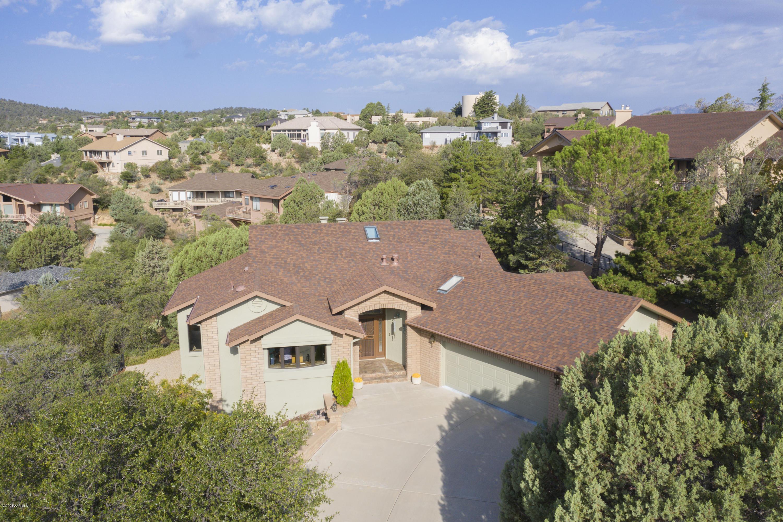 Photo of 1378 Natures, Prescott, AZ 86305