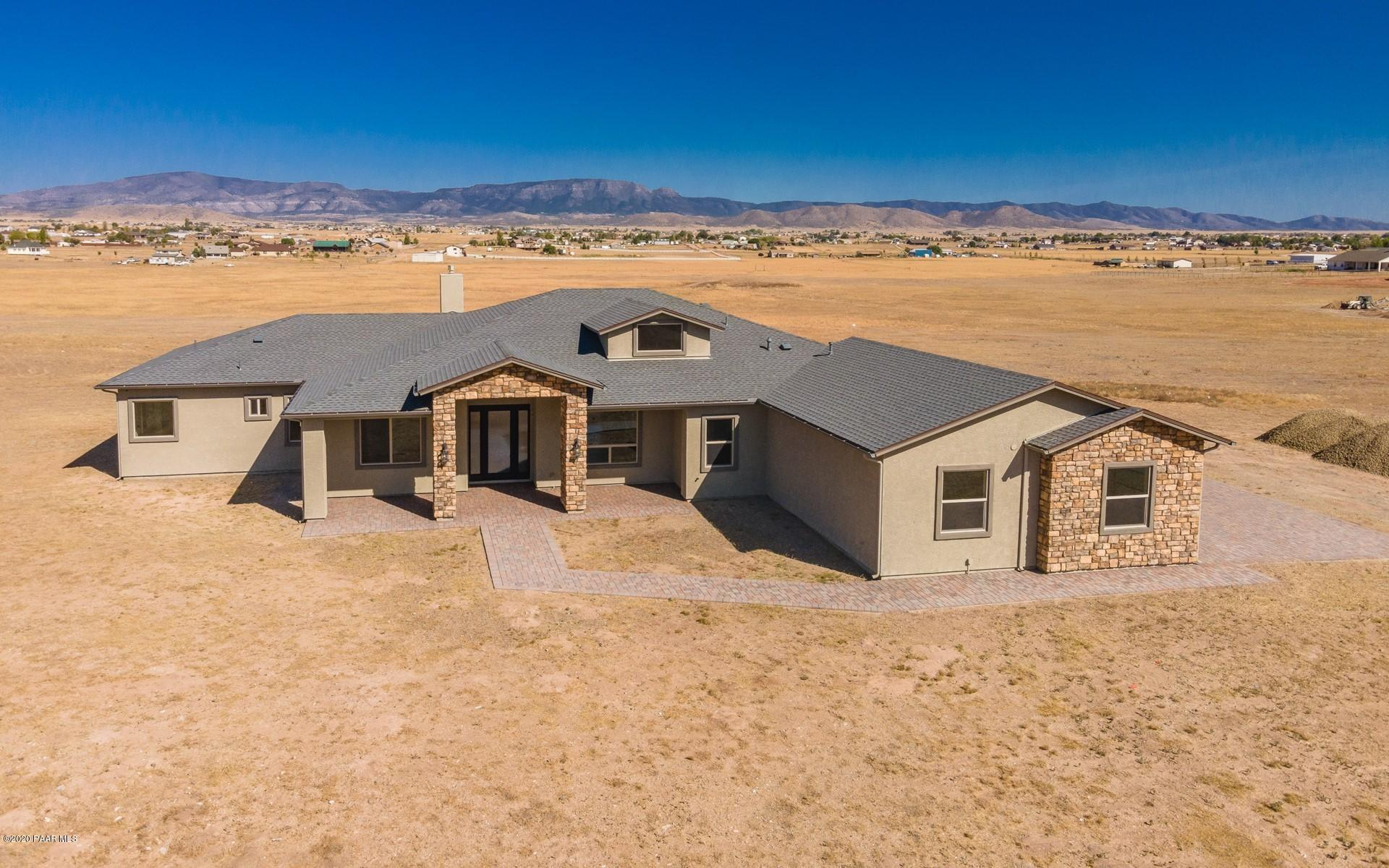 Photo of 10671 Steel, Prescott Valley, AZ 86315