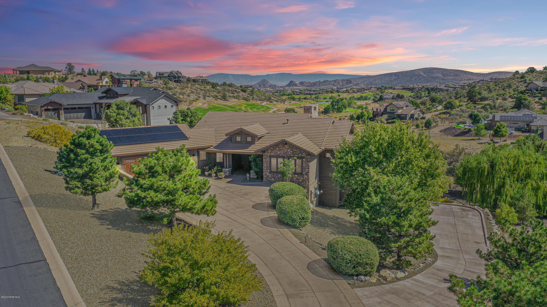 Photo of 1076 Northridge, Prescott, AZ 86301