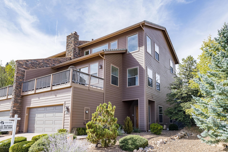Photo of 772 Hideaway, Prescott, AZ 86303