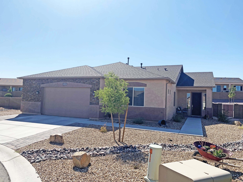 Photo of 6191 Stanbury, Prescott Valley, AZ 86314