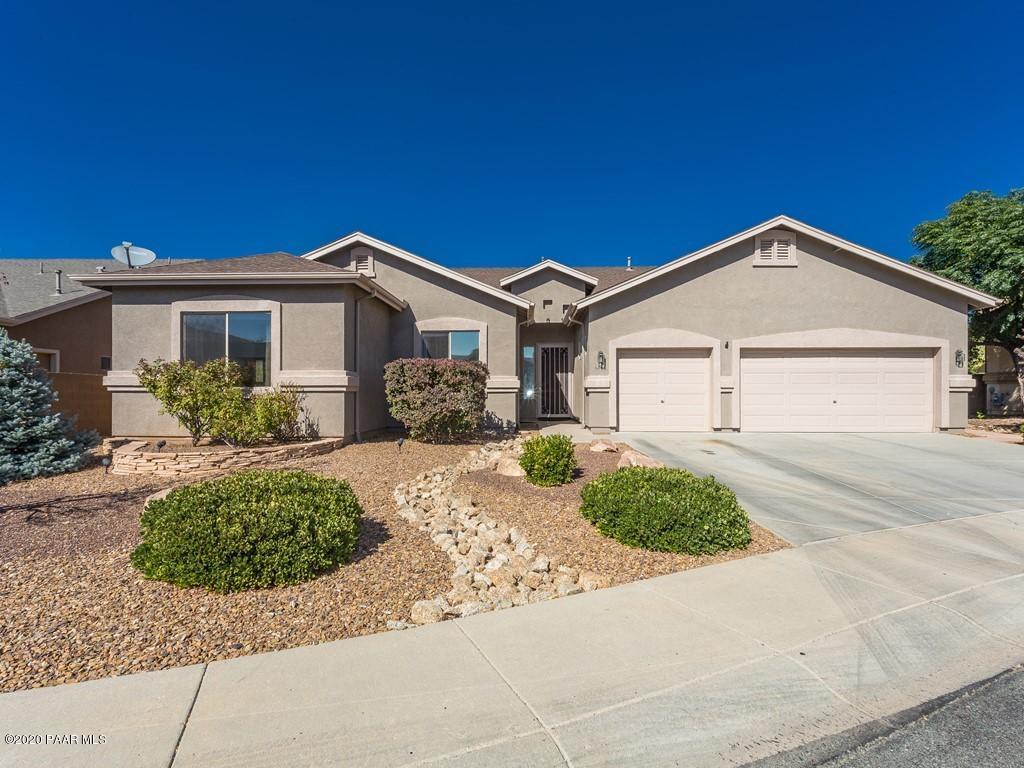 Photo of 6442 Jaden, Prescott Valley, AZ 86314