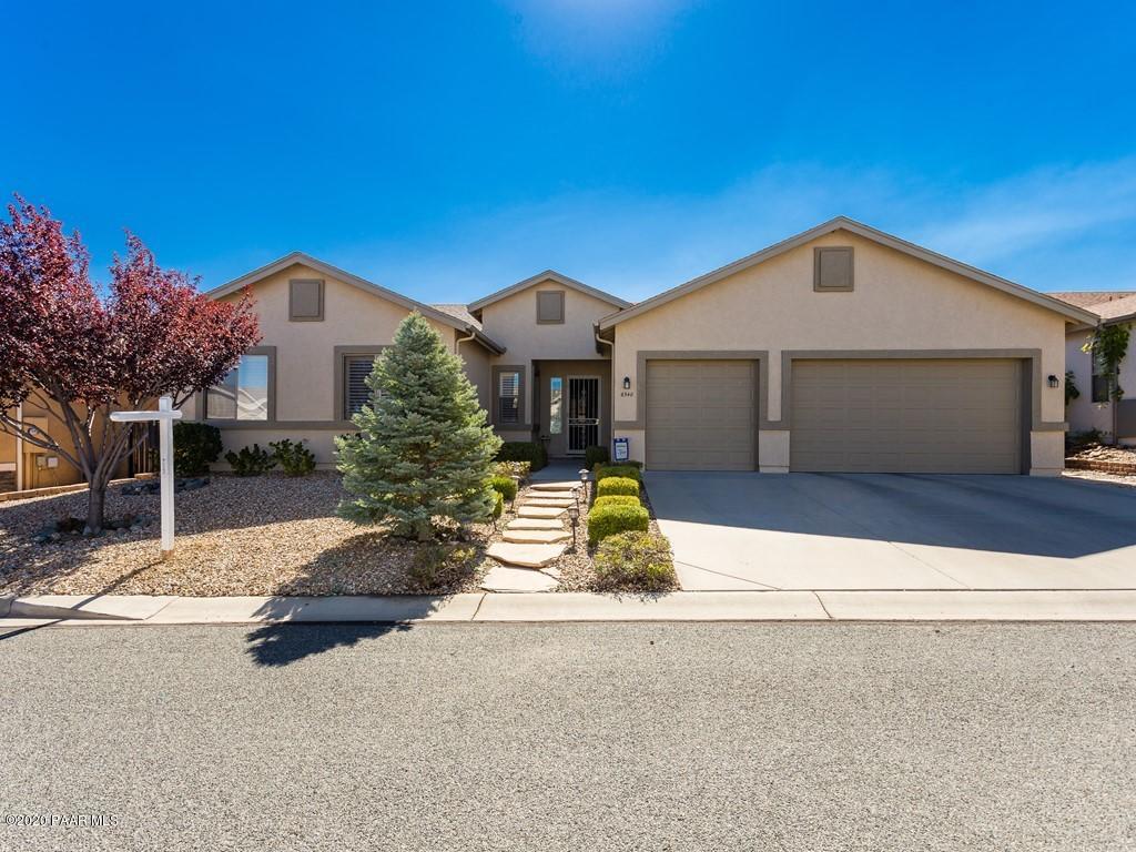 Photo of 6548 Stratford, Prescott Valley, AZ 86314