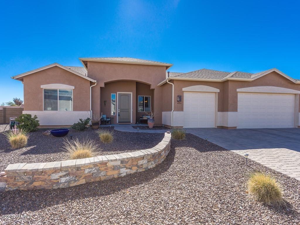 Photo of 4020 Pembroke, Prescott Valley, AZ 86314