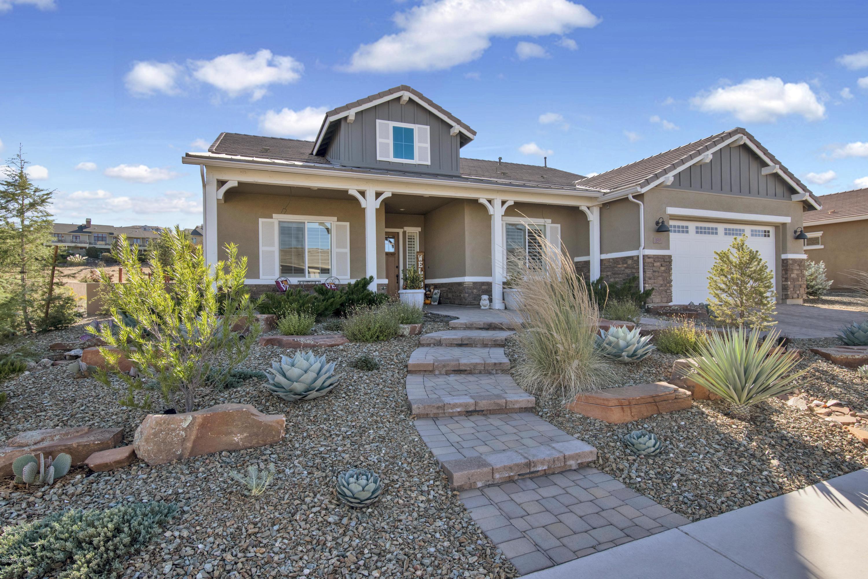 Photo of 815 Chureo, Prescott, AZ 86301