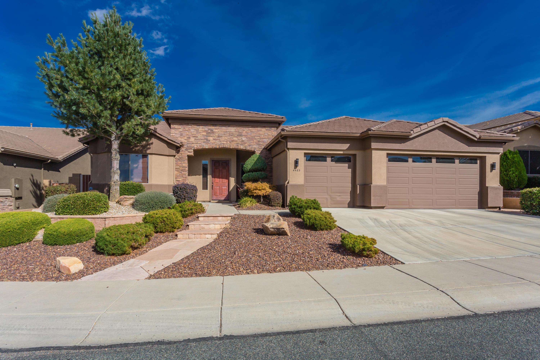 Photo of 4483 Kirkwood, Prescott Valley, AZ 86314
