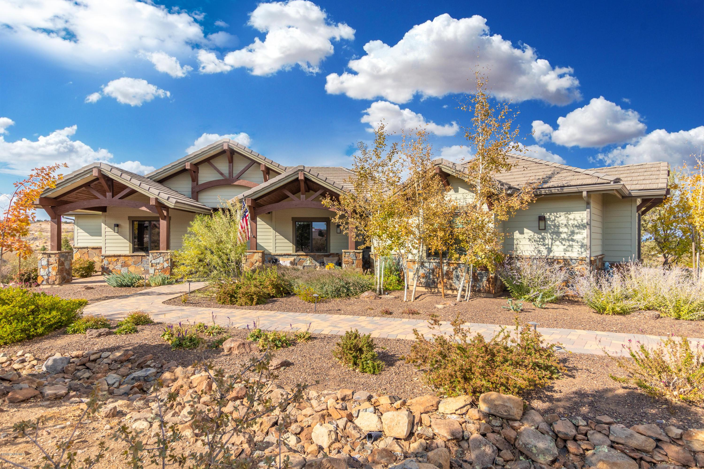 Photo of 1470 Northridge, Prescott, AZ 86301
