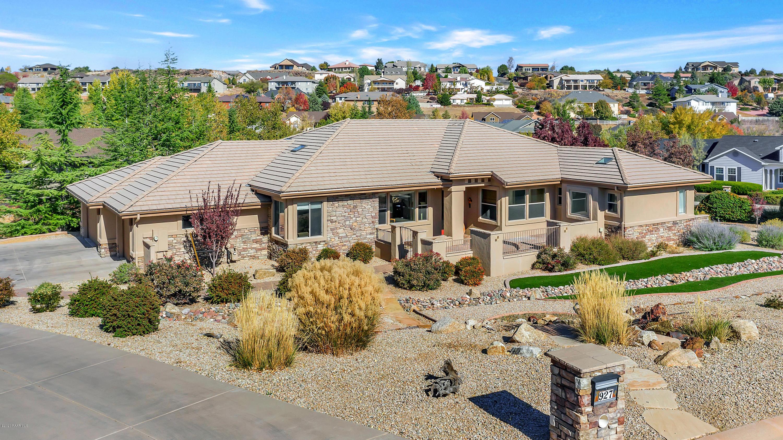 Photo of 927 Northridge, Prescott, AZ 86301