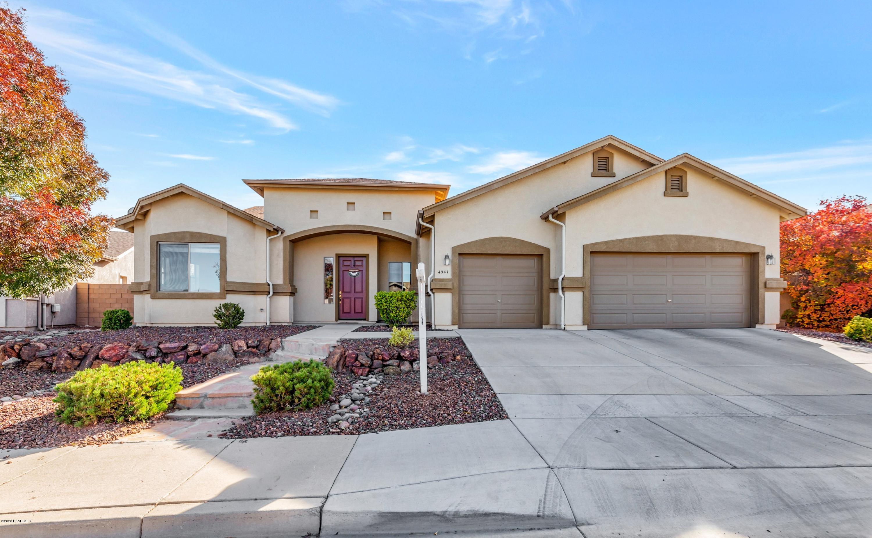 Photo of 4541 Kirkwood, Prescott Valley, AZ 86314