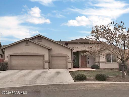 Photo of 4514 Kirkwood, Prescott Valley, AZ 86314