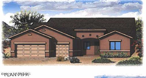 Photo of 5357 Chilton, Prescott Valley, AZ 86314
