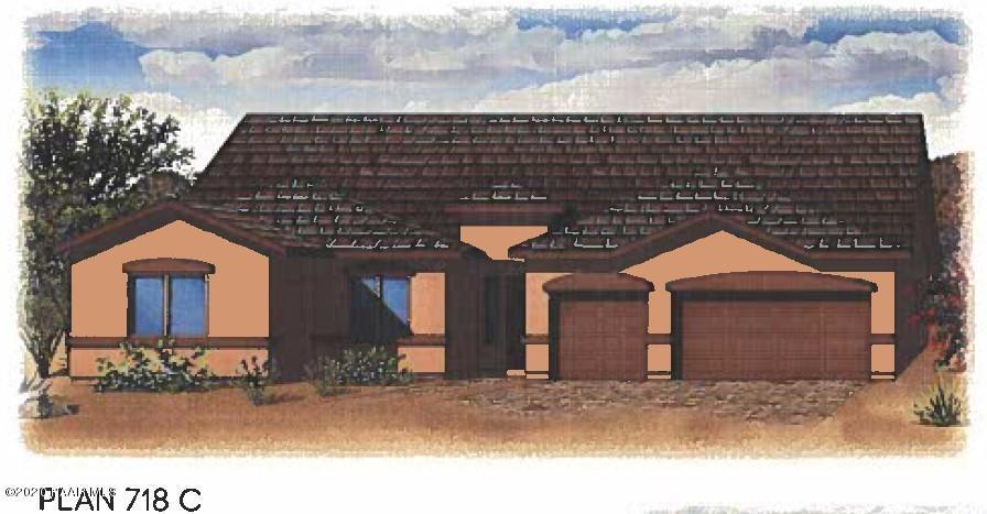 Photo of 6038 Buxton, Prescott Valley, AZ 86314