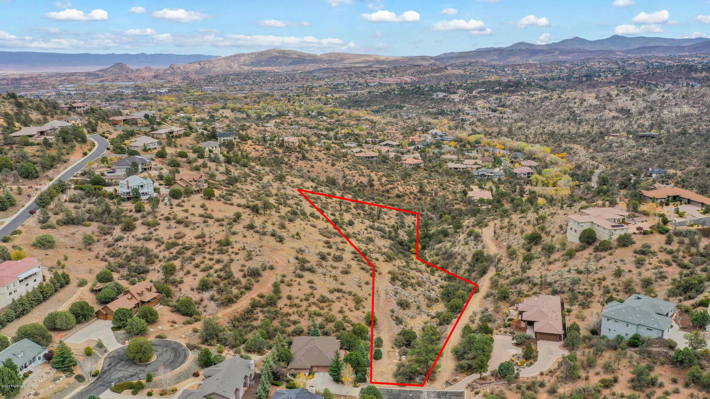 Photo of 3019 Southpark, Prescott, AZ 86305