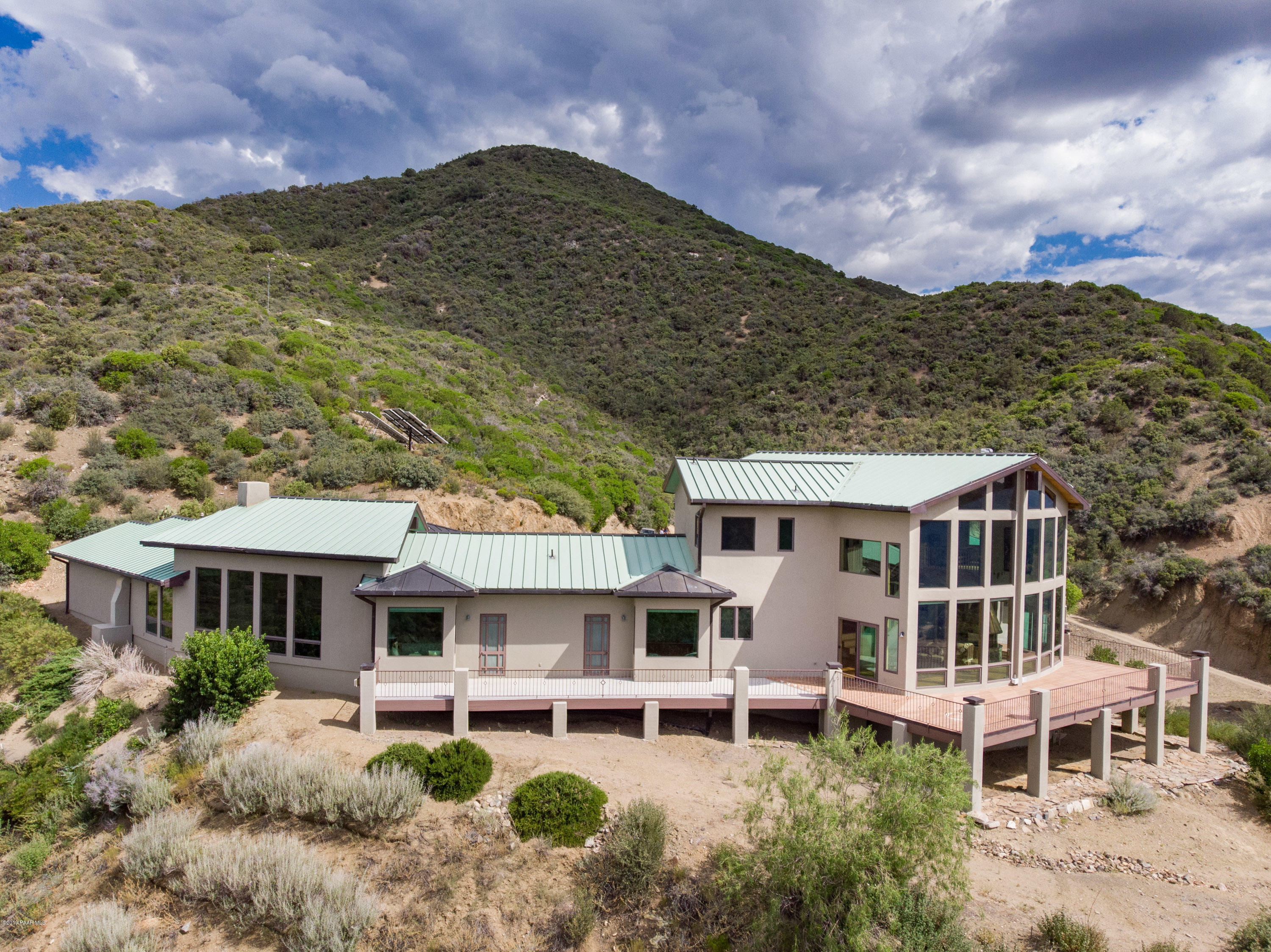 Photo of 6001 Copper Basin, Prescott, AZ 86303